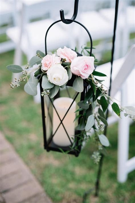 Best 25  Pink roses ideas on Pinterest   Pink flowers