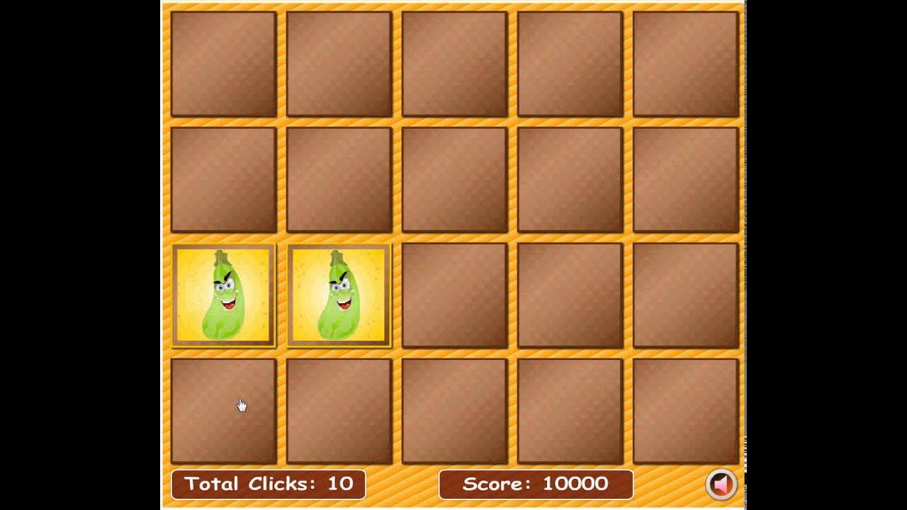 Bubblez Online Spielen