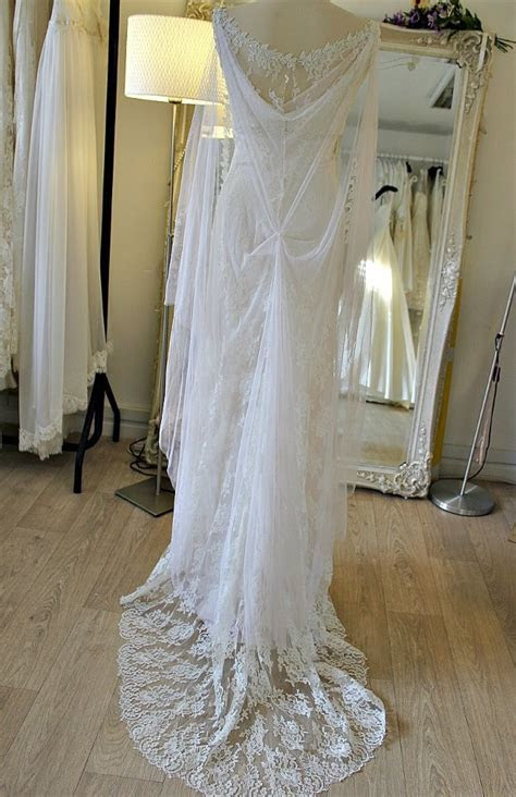 Once Upon a Time Wedding Dresses.   Bridaled Passion