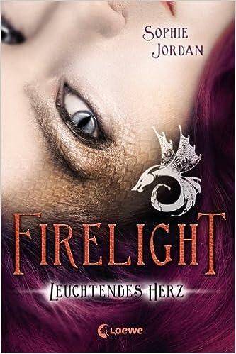 Firelight 03