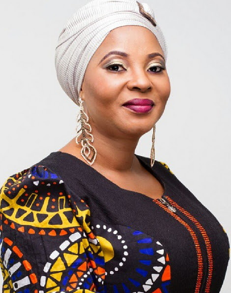 Image result for images of moji olaiya