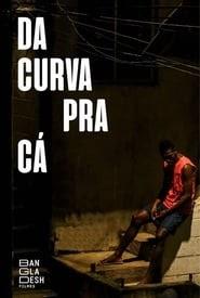 Da curva pra cá online videa online teljes előzetes uhd dvd 2018