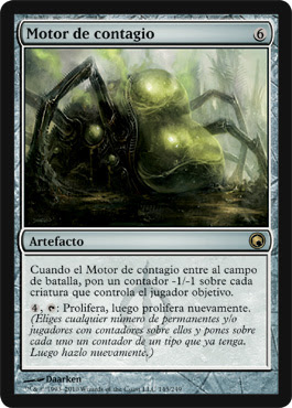 http://media.wizards.com/images/magic/tcg/products/scarsofmirrodin/g8cob5r1x7_es.jpg