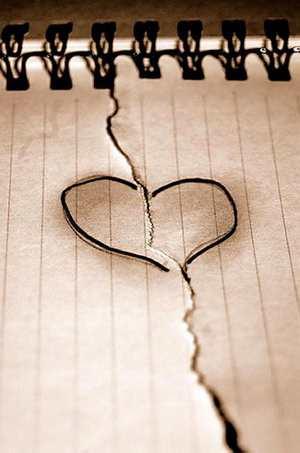 Del Odio Al Amor Y Del Amor Al Odio Noticias De Santander
