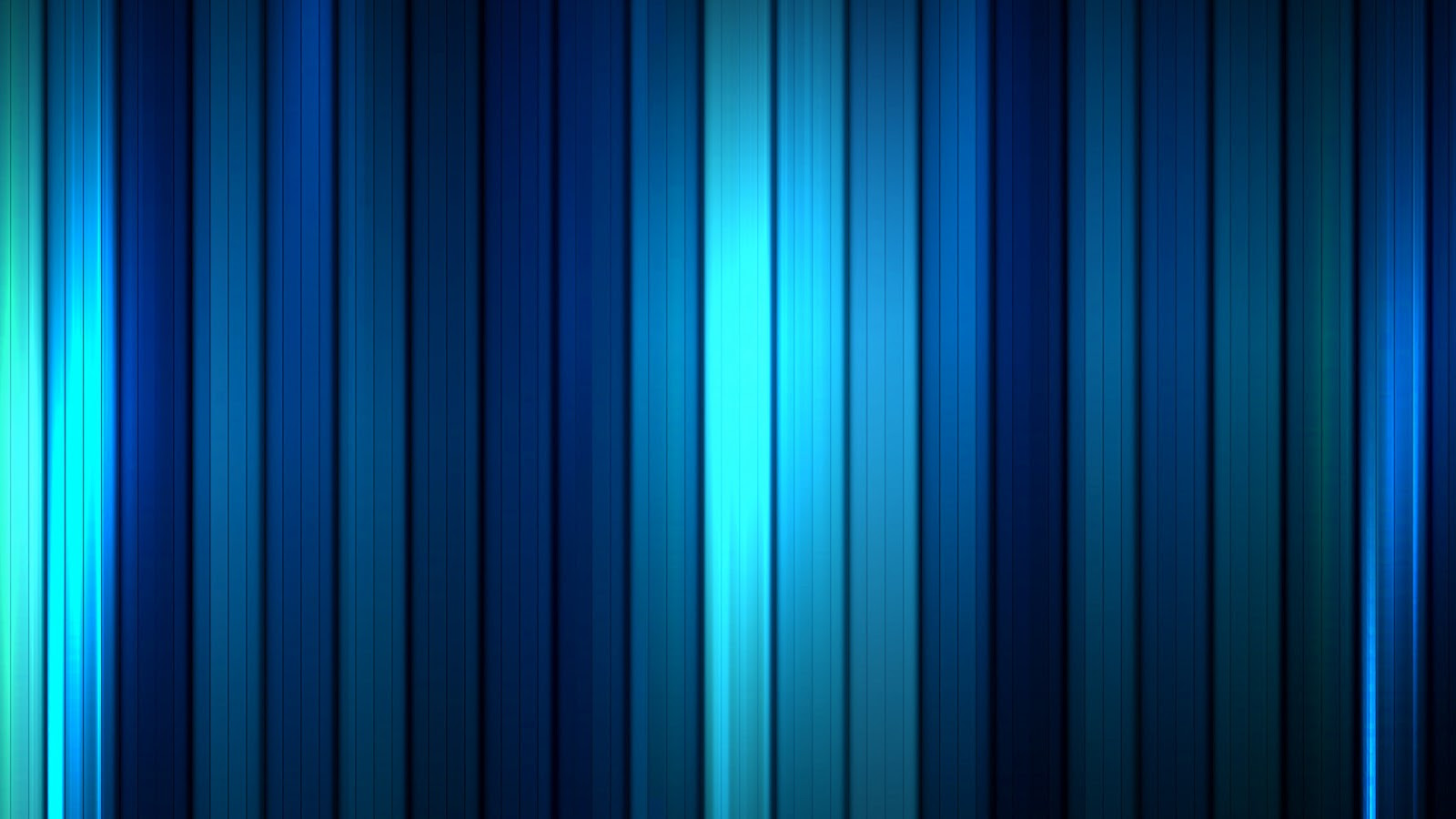 HD Abstract Wallpaper Widescreen  WallpaperSafari