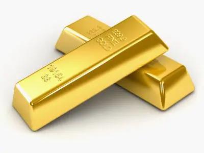 http://www.munknee.com/wp-content/uploads/2010/01/gold-bars4.jpg