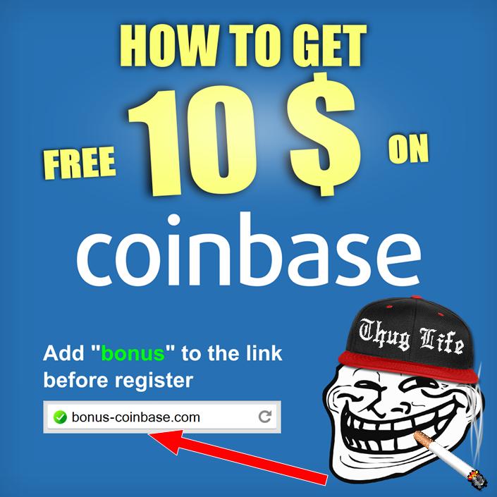 bitcoin trader user reviews