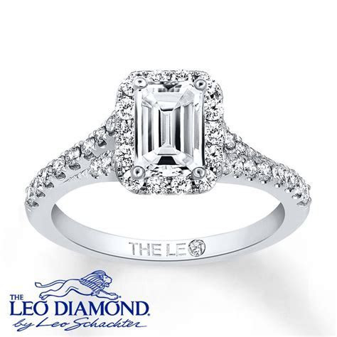 Best 25  Leo diamond ideas on Pinterest   Leo diamond ring