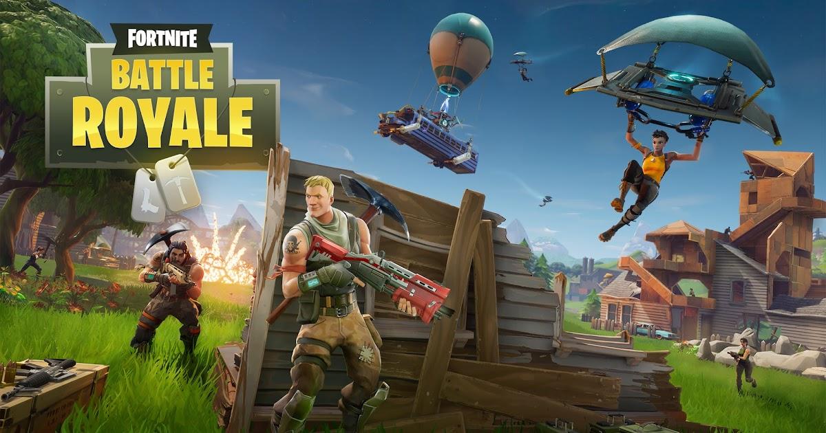 Fortnite Random Generator New Map   Free V Bucks Codes Xbox 1