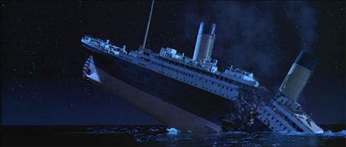 TitanicQuebrando[1]