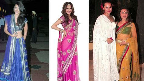 Fashion Tips on How to Dress for an Indian Wedding!   YouTube