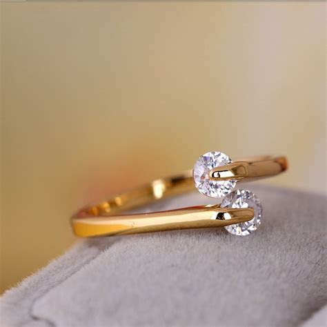 Aliexpress.com : Buy Wedding Band Rings for Women Pure