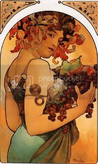 mucha Pictures, Images and Photos