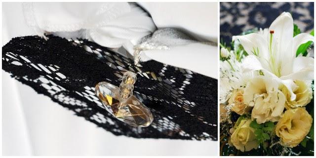 M&V017-real-wedding-bon-cap-expressions-photography-black-lace ...