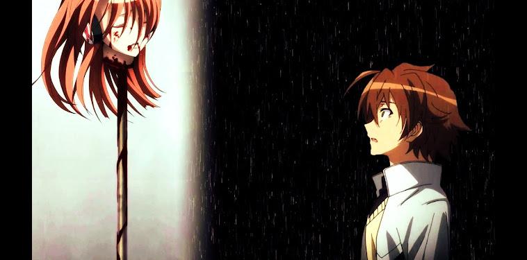 Akame Ga Kill All Characters Death