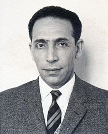 http://upload.wikimedia.org/wikipedia/commons/thumb/7/71/Le_jeun_Mohamed_Boudiaf.jpg/220px-Le_jeun_Mohamed_Boudiaf.jpg