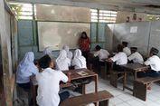 Kisah Guru-guru Bergaji Rp 1.000 Per Hari di Bengkulu