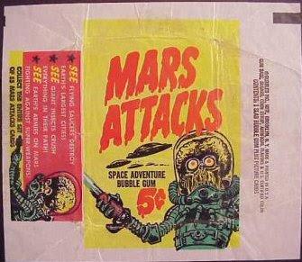 marsattacks_1