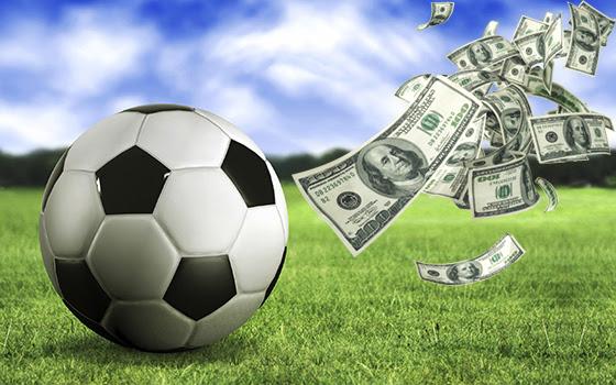 Одночасно можна робити різні ставки на футбол - на кілька подій, зводячи до мінімуму ризик програшу.Є і можливість об'єднати в одну кілька різних ставок - формується так званий експрес.Новый Уренгой