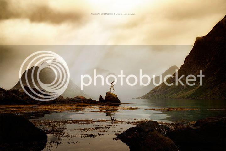 photo Andreas-Stridsberg-5_zps3bxiq90m.jpg