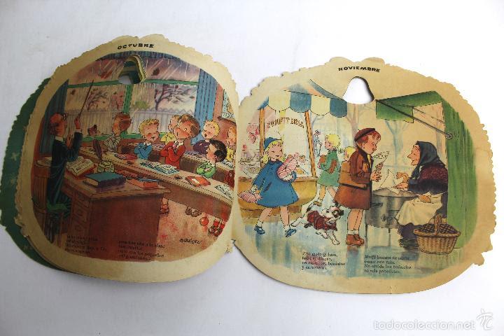 Libros de segunda mano: - Foto 5 - 59760776