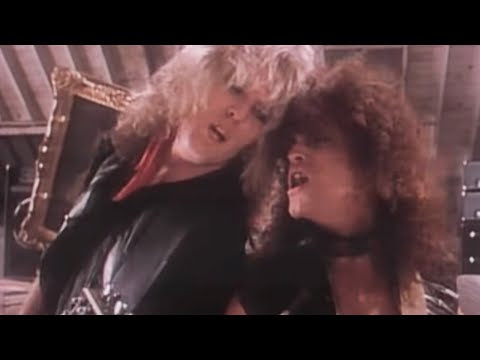 10 hinos do Hard Rock dos anos 80, por Ricardo Batalha