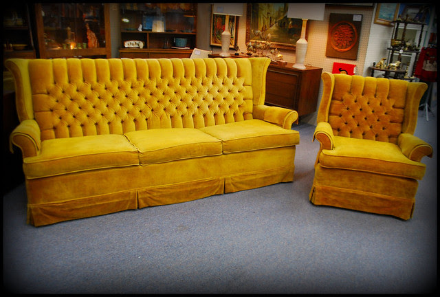 dallas craigs sofa