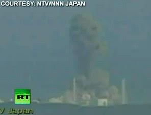 explosion_tercer_reactor_fuskushima.jpg