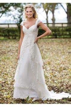 1000  images about simple wedding dresses on Pinterest