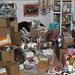 The Living Room, 2011, Carrie M. Becker