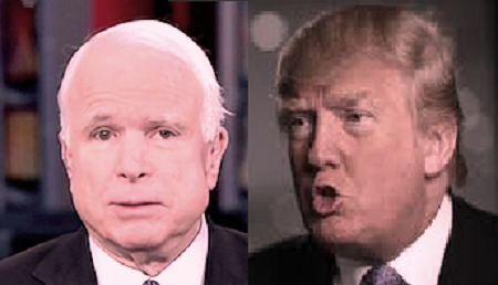 photo Trump-McCain_1.png