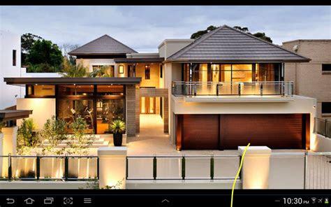 designs modern houses world huge house design