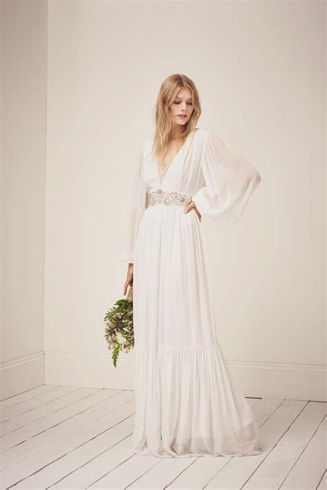 Bridal Dresses   Bridal Wear Online   French Connection