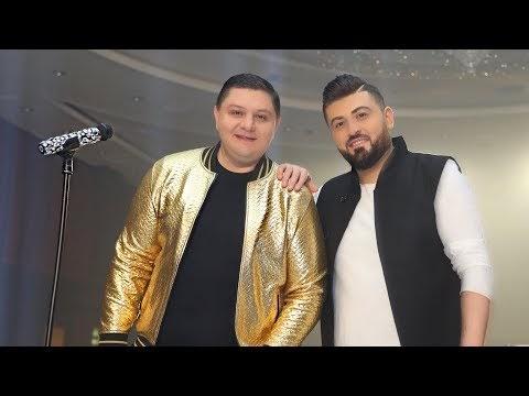 Arman Hovhannisyan - Armenchik - Hay Aghjikner