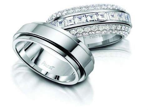 Harley Davidson Wedding Rings   Sticks n stones, metal n