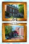 Ark cover (rev)