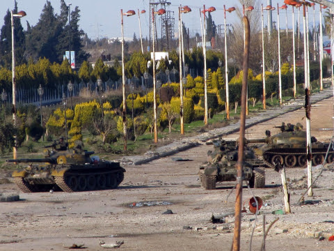 http://www.defence-point.gr/news/wp-content/uploads/2012/10/Syria_war.jpg