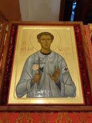 Schmorell canonization (28)