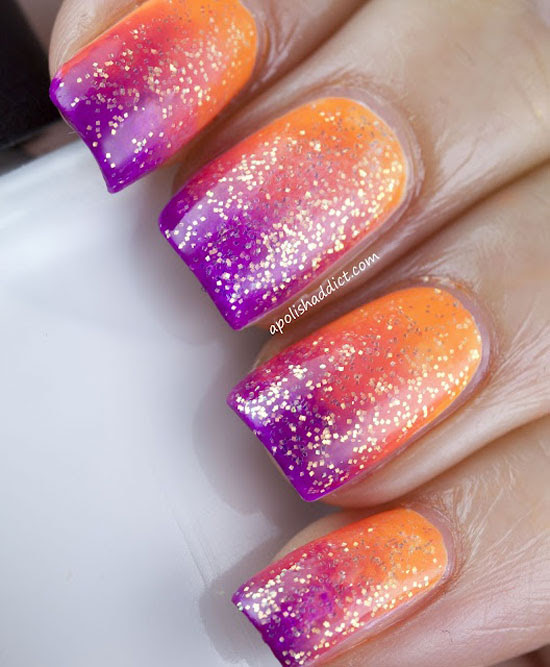 Summer nail designs best nail design art 2015 summer nail designs prinsesfo Image collections