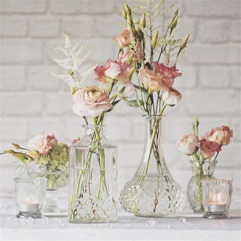 Best 25  Bud vases ideas on Pinterest   Small vases, Vase