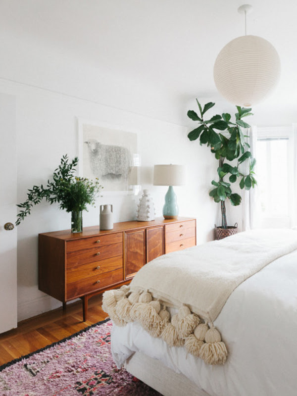 5 cheap bedroom style updates   decorating ideas ...