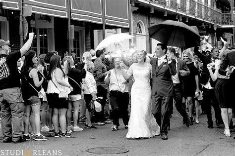 Chateau Lemoyne Wedding   New Orleans Photographers