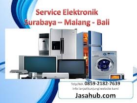 Gambar Iklan Elektronik Kulkas