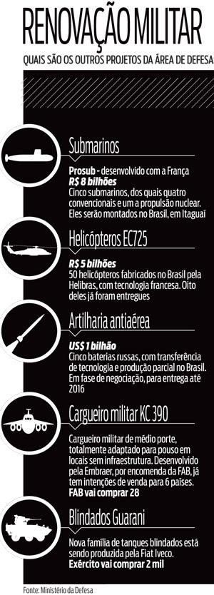 info_defesa2