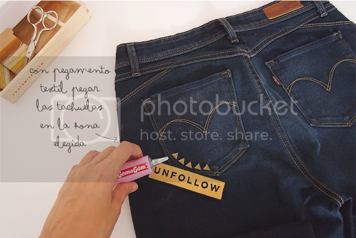 photo LIVEinLevis5_zps1574e086.png