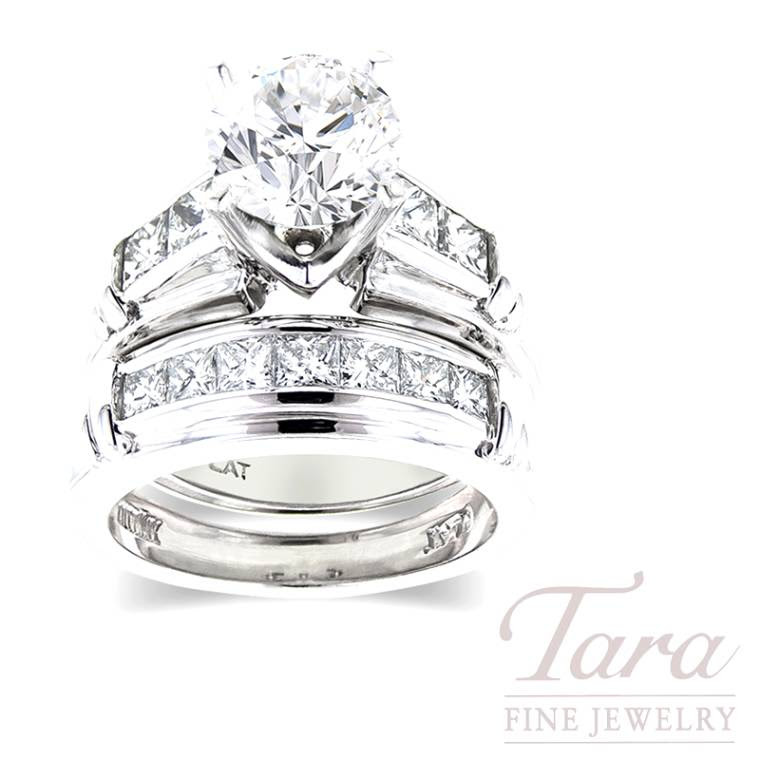 Engagement Rings Kay Jewelers: White Gold Necklace: Kay Jewelers Engagement Ring Return
