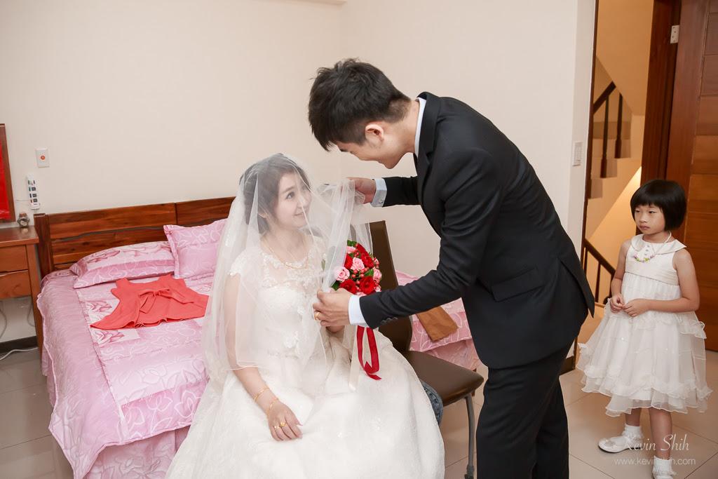 婚禮攝影推薦-77