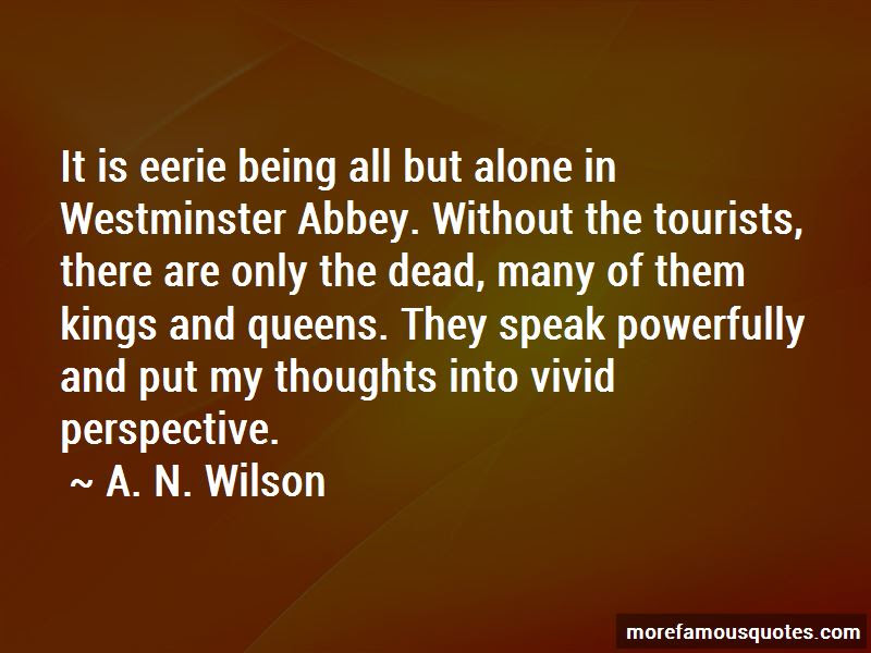 Quotes About Queens Top 360 Queens Quotes From Famous Authors