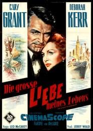 Die Große Liebe Meines Lebens Ganzer Film Deutsch