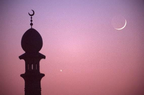 http://www.familyholiday.net/wp-content/uploads/2012/07/The-Islamic-Lunar-Calendar-Muslim-Calendar-or-Hijri-Calendar-and-Gregorian-Calendar-_13.jpg